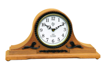 Stolní hodiny JVD NSR11.4