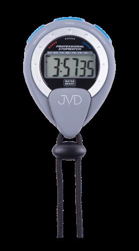 Nástěnné hodiny Stopky ST25.4 JVD Nástěnné hodiny