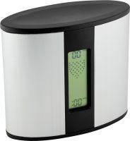 Minutky Budíky C02.2575.065, minutky do kuchyně, laboratoře, kanceláře - C02.2575