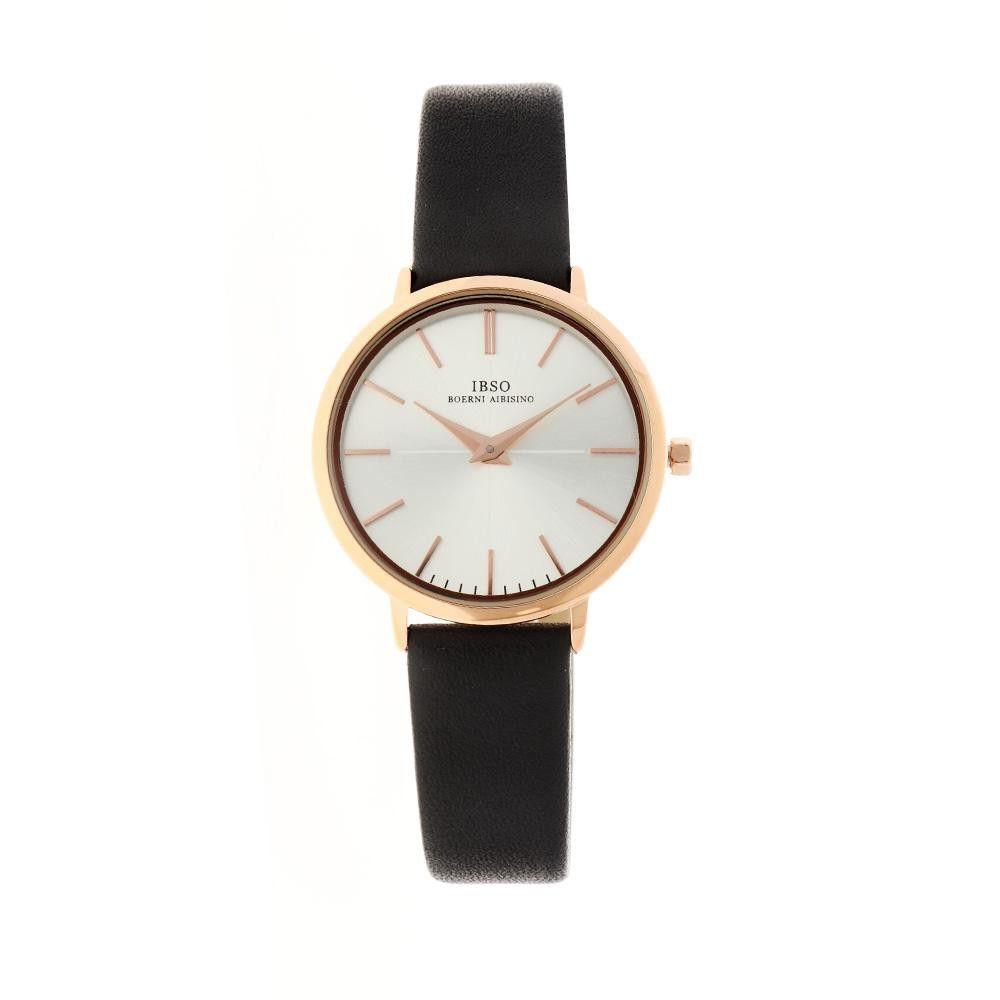 Elegantní dámské nízké hodinky s moderním ciferníkem. .0875
