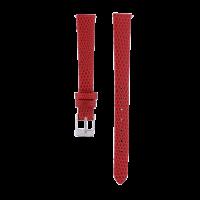Originální milánský tah. Řemínek se systémem quick click and release pro snadné nasazení a výměnu. Vhodný na všechny hodinky se šíří řemínku 12 mm RA.13102