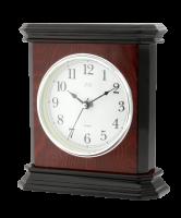 Nástěnné hodiny JVD HS3208
