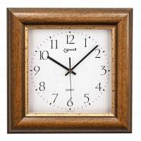 Designové nástěnné hodiny 03510 Lowell 30cm