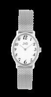 Náramkové hodinky JVD J4163.5
