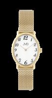 Náramkové hodinky JVD J4163.6