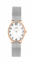 Náramkové hodinky JVD J4163.7