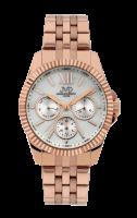 Dámské náramkové hodinky JVD J4141.3