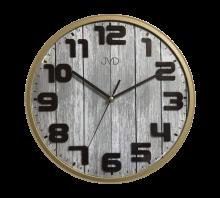 Nástěnné hodiny JVD HA52.1