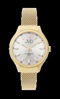 Náramkové hodinky JVD J5031.3