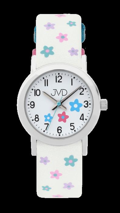 Náramkové hodinky JVD J7196.3
