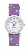 Náramkové hodinky JVD J7197.1