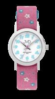 Náramkové hodinky JVD J7197.2