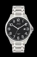 Náramkové hodinky JVD JE2001.3