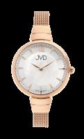 Náramkové hodinky JVD JG1021.2