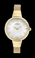 Náramkové hodinky JVD JG1021.3