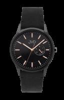 Náramkové hodinky JVD JZ8001.2