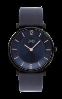 Náramkové hodinky JVD JZ8002.2
