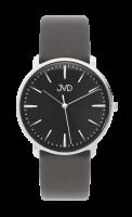 Náramkové hodinky JVD JZ8003.2