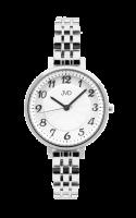 Náramkové hodinky JVD JZ204.1