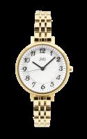 Náramkové hodinky JVD JZ204.4