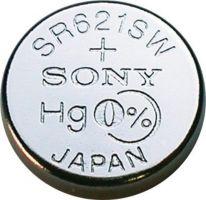 Baterie SONY S364