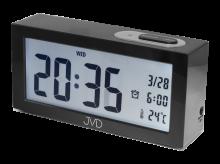 Digitální budík JVD SB138.1