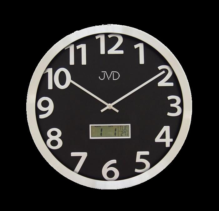Hodiny JVD HO047.1