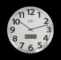 Hodiny JVD HO047.2