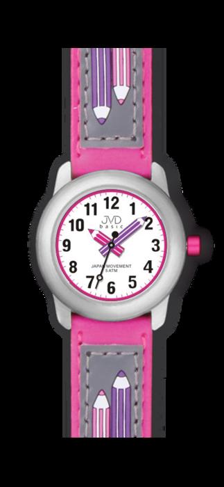 Náramkové hodinky JVD basic J7109.1