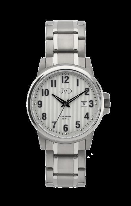 Náramkové hodinky JVD J2021.3