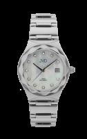 Náramkové hodinky JVD JC033.1