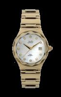 Nástěnné hodiny Náramkové hodinky JVD JC033.2 Nástěnné hodiny