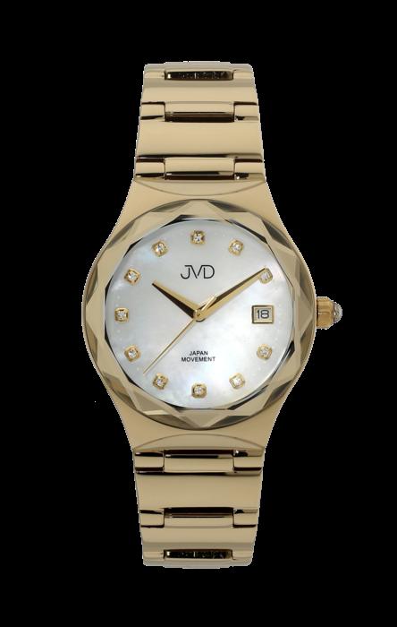 Náramkové hodinky JVD JC033.2