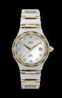 Náramkové hodinky JVD JC033.3