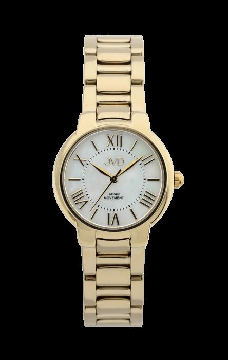 Náramkové hodinky JVD JC156.3