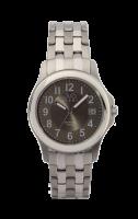 Náramkové hodinky JVD Steel J1092.3