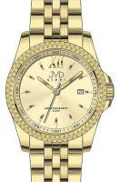 Náramkové hodinky JVD steel J4129.3