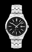 Náramkové hodinky JVD JVDW 84.2