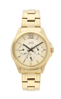 Náramkové hodinky JVD JVDW 91.2