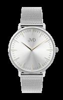 Náramkové hodinky JVD J-TS17