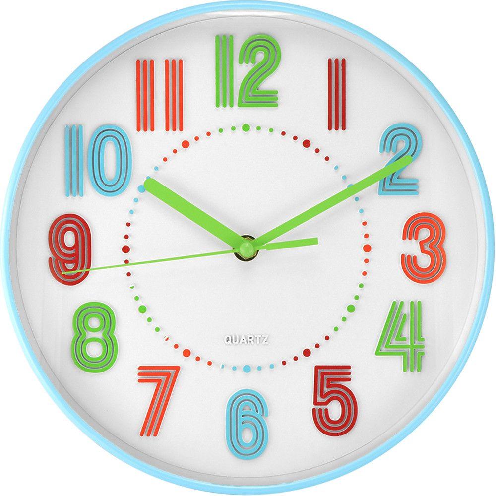 Dětské hodiny MPM E01.4047