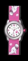 Dětské náramkové hodinky JVD J7153.2