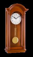 Kyvadlové hodiny JVD N20123/41