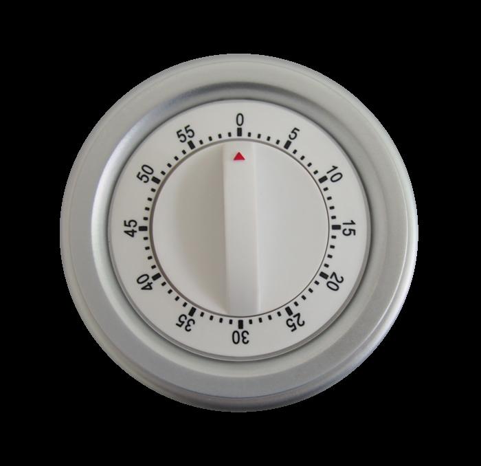 Mechanická minutka JVD HO295.1