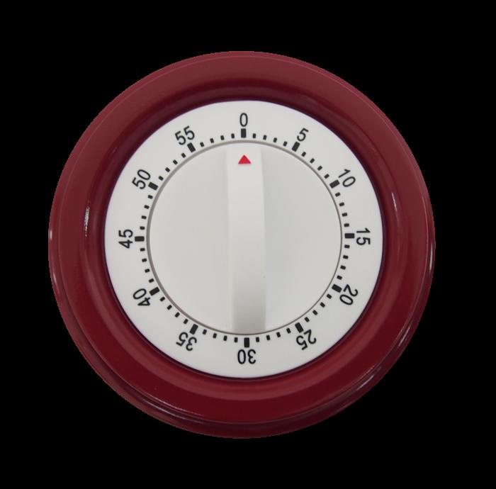 Mechanická minutka JVD HO295.2