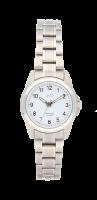 Náramkové hodinky J4147.2