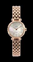 Náramkové hodinky JC150.3