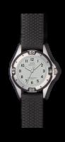 Náramkové hodinky JVD basic J7033.5 skladem + kalkulačka zdarma!