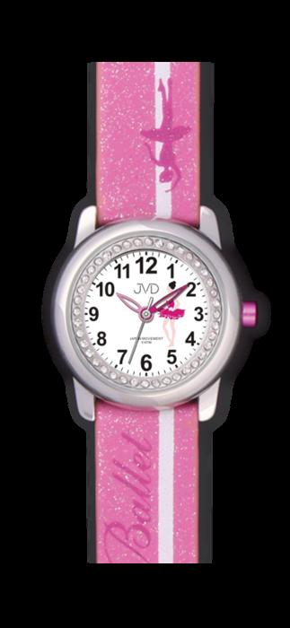 Náramkové hodinky JVD J7166.3