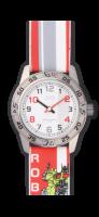 Náramkové hodinky JVD J7167.3